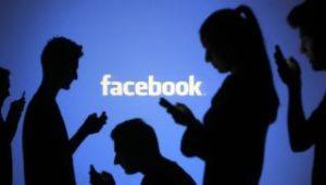 FaceBook amazing things- itskannada