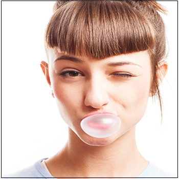 Benefits Of Chewing Gum—for Your Mind and Body-kannada home remedies