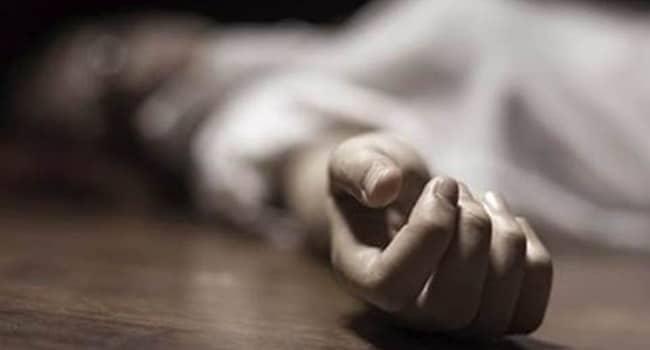 KR Puram Girl allegedly kills mother - Bangalore - Crime News in kannada