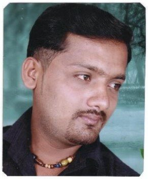 Satish-Raj-Goravigere-News-Reporter-News-Editor-Journalist-SatishRaj-Media-Satish-Satish-Raj-Goravigere