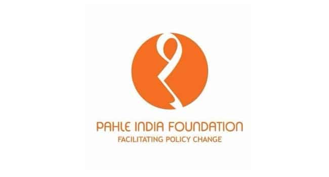 Karnataka govt should adopt sector-based approach to ease of doing business reforms-Pahle India Foundation