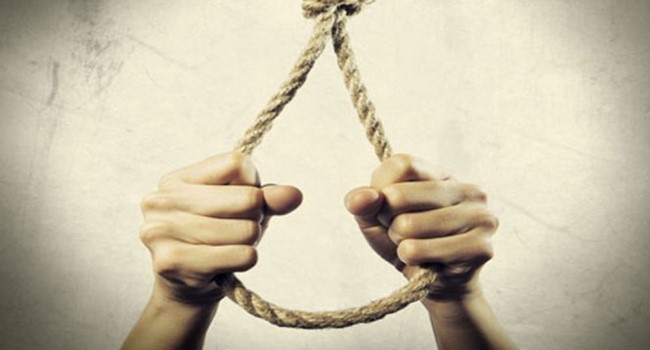 Man Commits Suicide As He Was Missing His Wife Stuck at Her Parents Place Due to Lockdown
