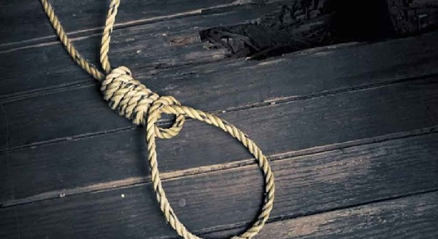 Young girl commits suicide in Chittoor district