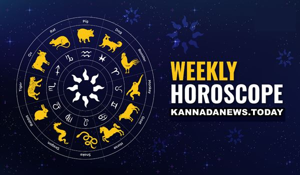 Scorpio Weekly Astrology Prediction for 17 October 2020 to 24 October 2020