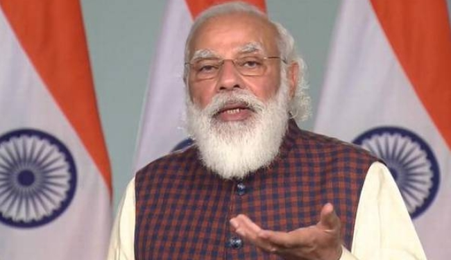 Fasal Bima Yojana benefitted crores of farmers says Modi