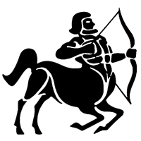 ನಾಳೆಯ ಧನು ರಾಶಿ ಭವಿಷ್ಯ - Naleya Dhanu Rashi Bhavishya - Tomorrow Sagittarius Horoscope