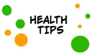 Health Tips in Kannada, Home Remedies, Beauty Tips in Kannada