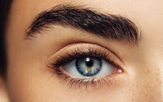 Home Remedies for eyes in Kannada