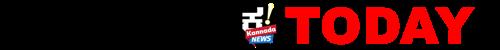 Kannada News Today