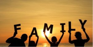 Mesha Rashi Bhavishya Love and Family Today