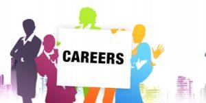 Simha Rashi Bhavishya Career Today