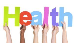 Simha Rashi Bhavishya Health Today
