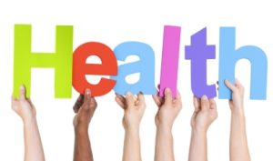 Tula Rashi Bhavishya Health Today
