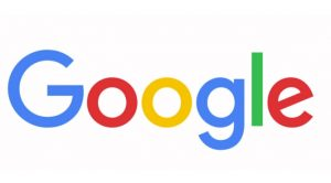 google-23rd-anniversary-today