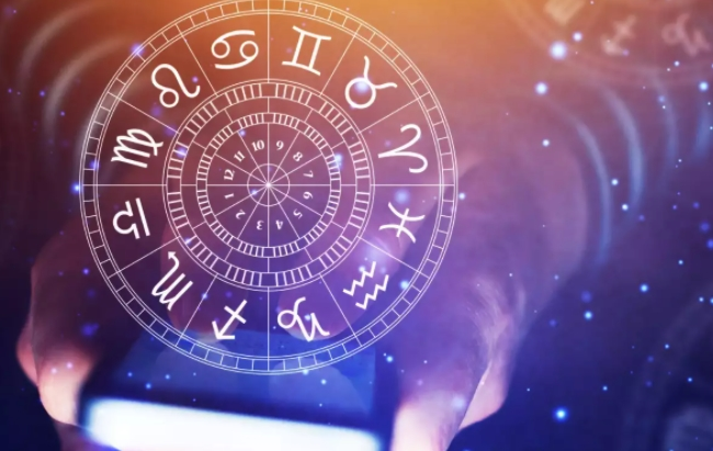these zodiac signs will shine like the sun for 6 days