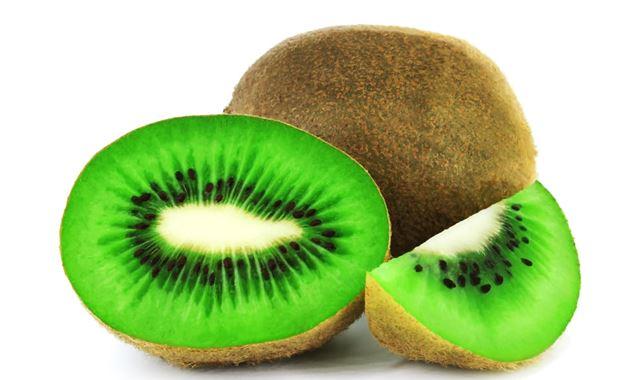 ಕಿವಿ ಹಣ್ಣು (Kiwi Fruit) ತಿನ್ನುವುದರಿಂದಾಗುವ ಲಾಭಗಳು, ಕಿವಿ ಹಣ್ಣಿನ ಆರೋಗ್ಯ ಪ್ರಯೋಜನಗಳು - Kannada News