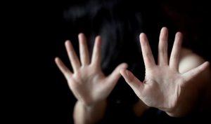 11 ವರ್ಷದ ವಿದ್ಯಾರ್ಥಿನಿಯ ಮೇಲೆ ಪ್ರಿನ್ಸಿಪಾಲ್ ಅತ್ಯಾಚಾರ