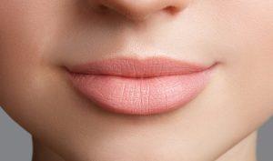 Home Remedies of Dark Lips